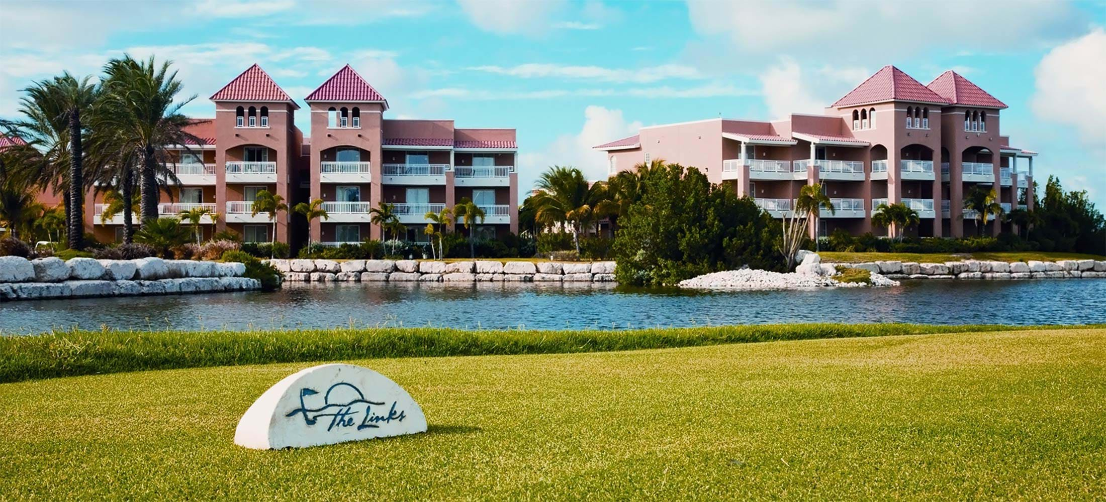 Divi village all inclusive villas aruba aruba v stindienspecialisten - Divi village all inclusive villas ...